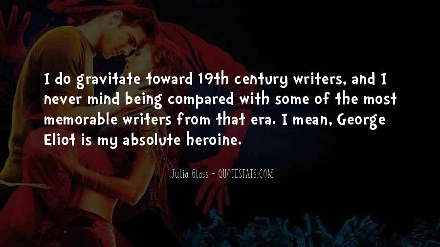 She Heroine Quotes #207