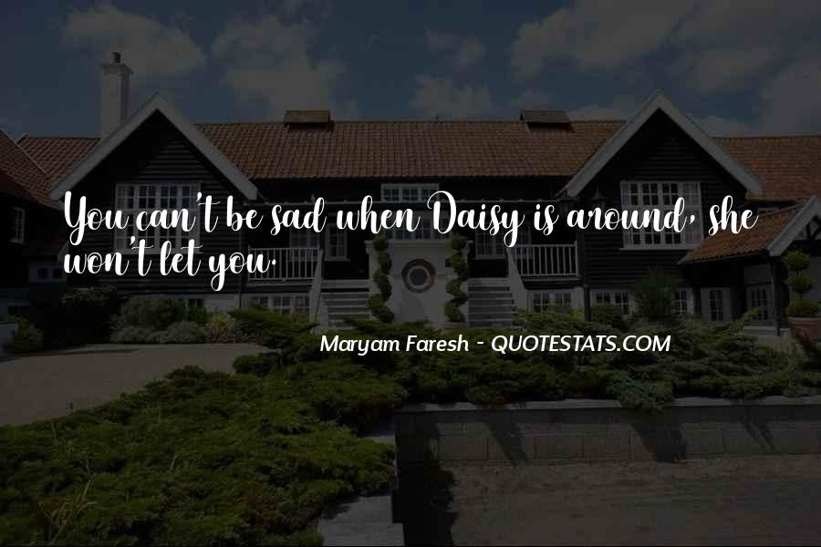 She Is Special Quotes #609061