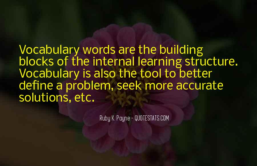 Quotes About Ruby #123066