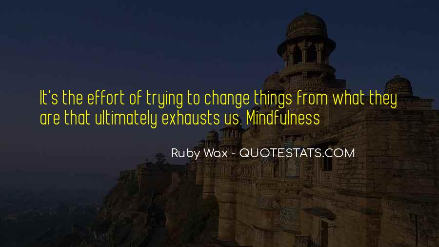 Quotes About Ruby #137528