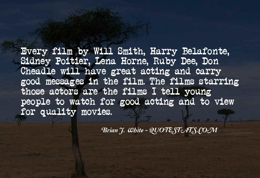 Quotes About Ruby #199557