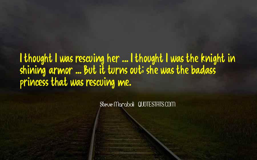 She Love Me Quotes #104594