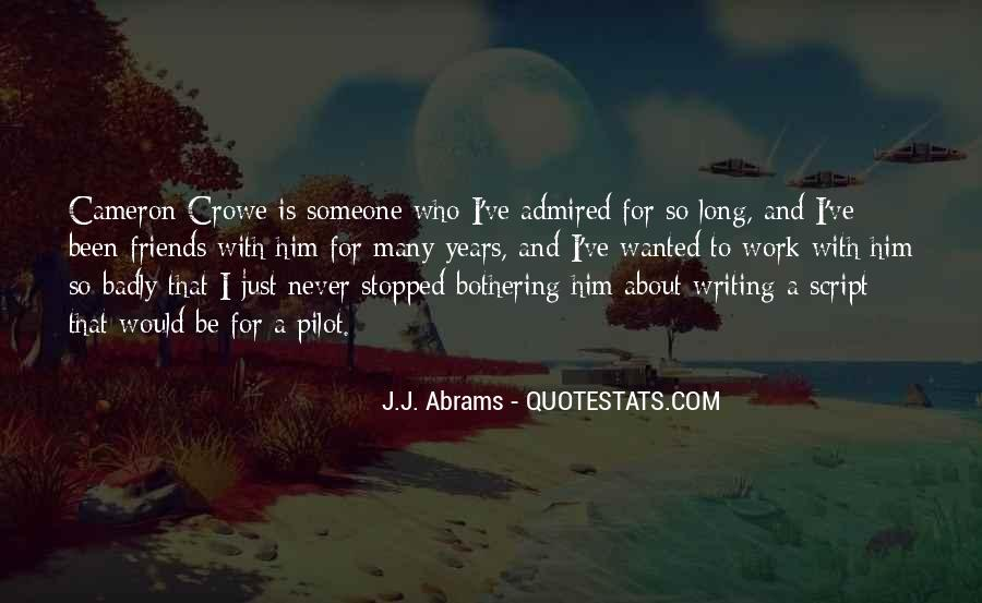 Quotes About Being Lied To And Betrayed #1845372