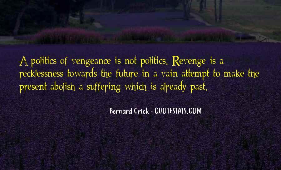 She Wants Revenge Quotes #14951