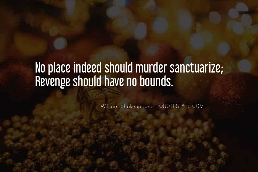 She Wants Revenge Quotes #16118