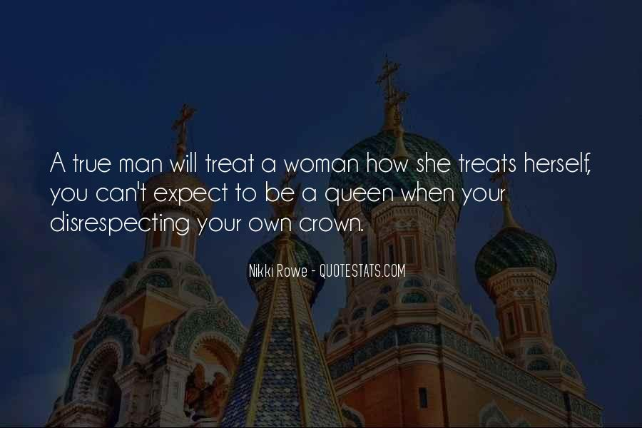 She Will Love You Quotes #799121