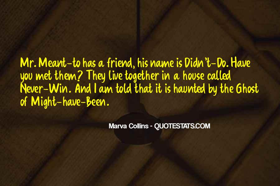 She's Been There Best Friend Quotes #82417