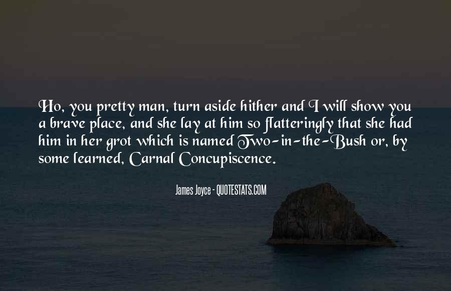 you are pretty quotes