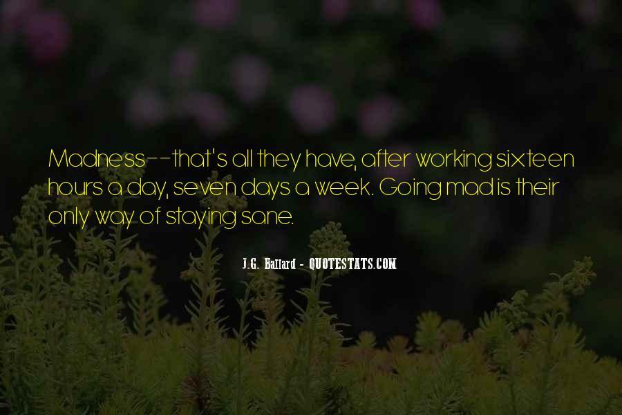 Sheboygan Movie Quotes #1133401