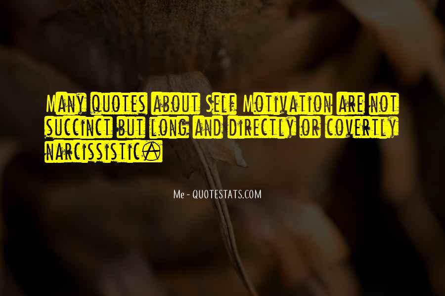Sheboygan Movie Quotes #269547
