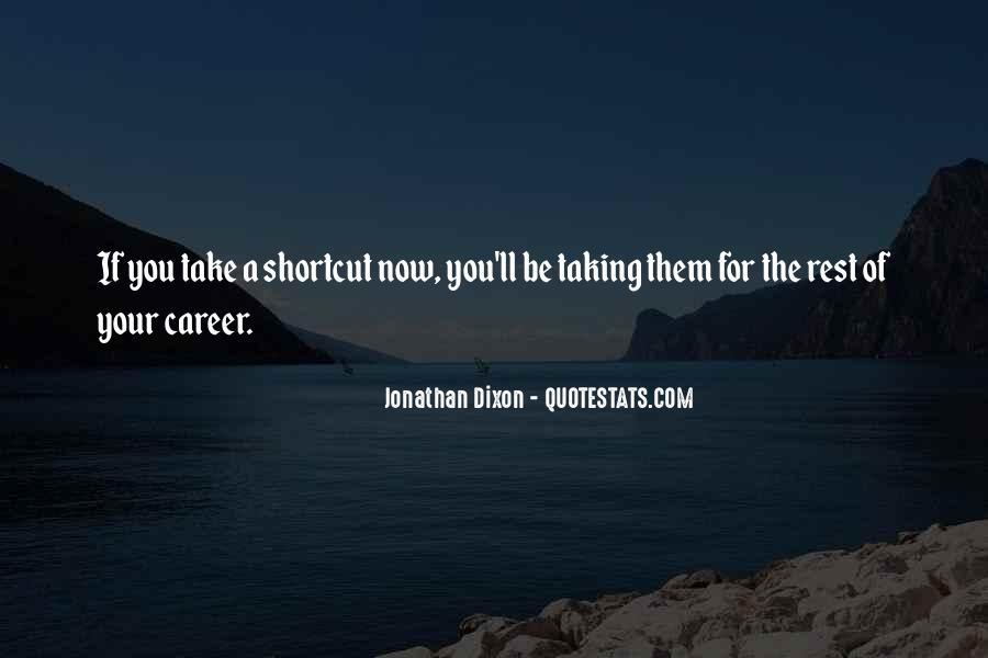 Sheboygan Movie Quotes #950850