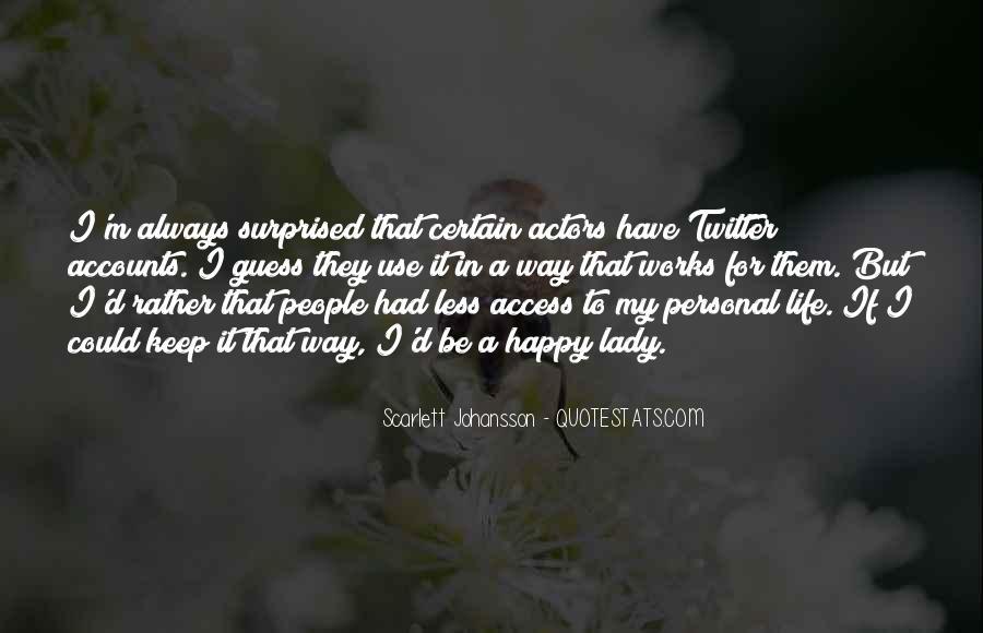 Sheepfold Quotes #198250