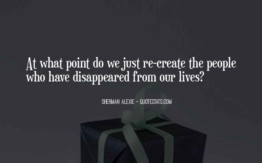 Sheer Determination Quotes #1431681