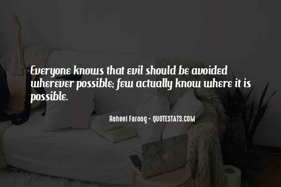 Sheogorath Eso Quotes #1149226