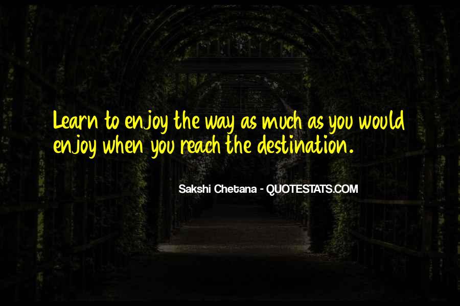 Sheogorath Eso Quotes #628551
