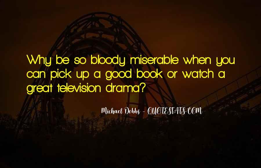 Sherlock Holmes Blackwood Quotes #1217428