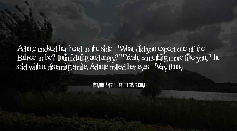 Sherlock Holmes Blackwood Quotes #79163