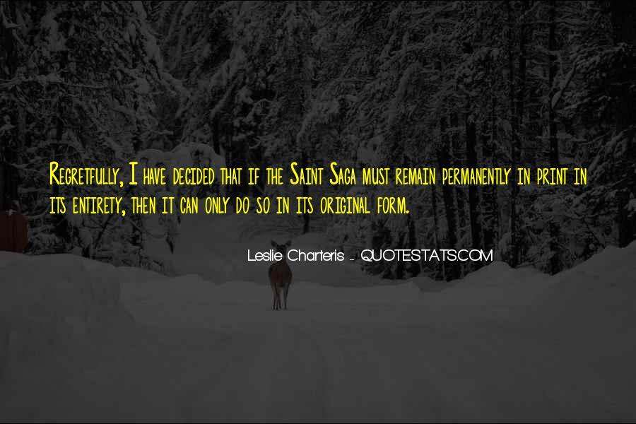 Sherlock S1 Quotes #45967