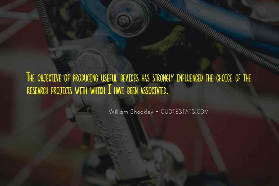 Sherry Birkin Quotes #1025346