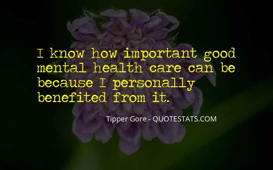 Sherry Birkin Quotes #1091388