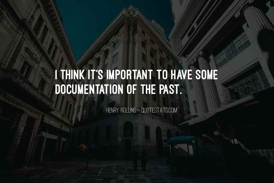 Sherry Birkin Quotes #749827