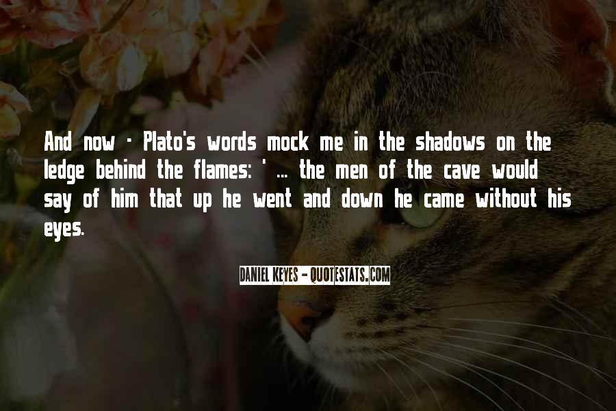 Shiera Seastar Quotes #1573049