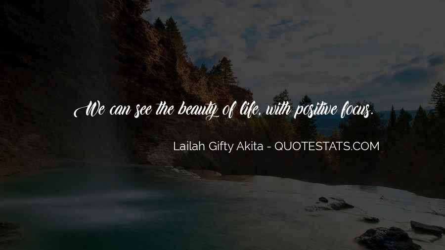 Shiera Seastar Quotes #1598517
