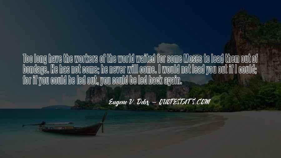 Shiera Seastar Quotes #1790429