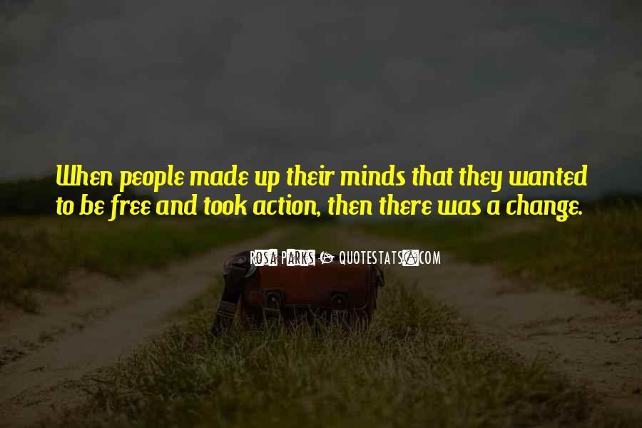 Shiera Seastar Quotes #999332