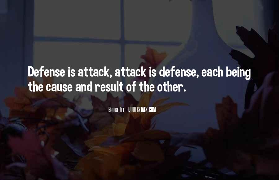 Quotes About Bruce Lee #331972