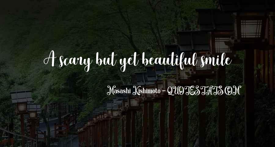 Shikamaru Nara Naruto Quotes #699448