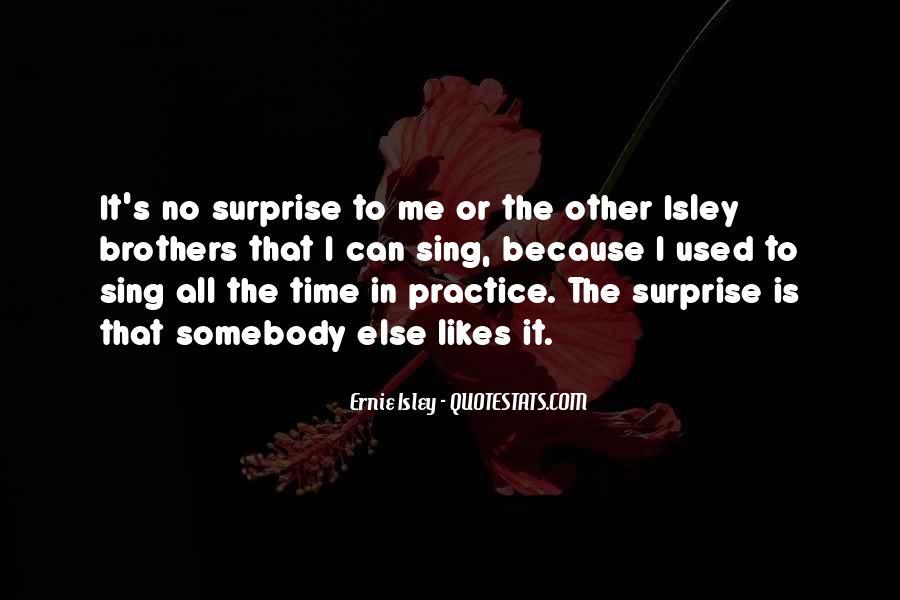 Shinee World Quotes #1495684