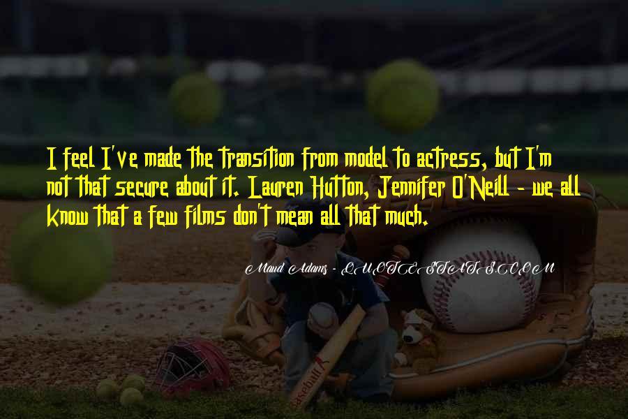 Shinee World Quotes #339665