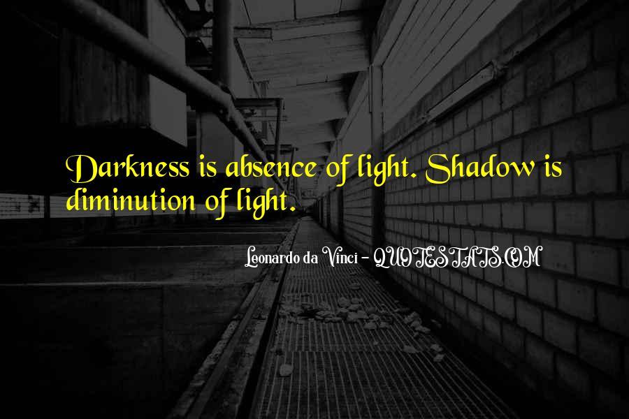Shinji Ikari Japanese Quotes #1597562