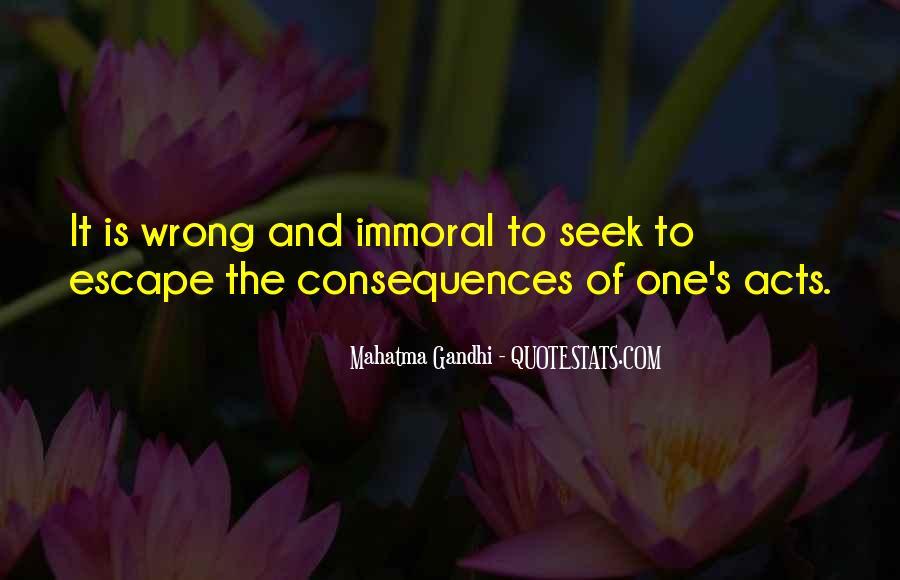 Shinnok Quotes #1504020