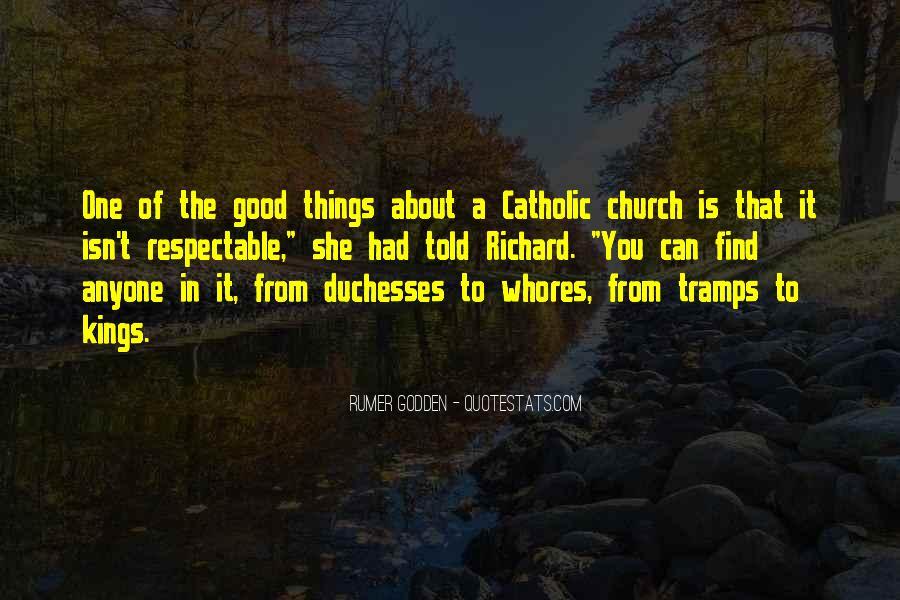 Shinnok Quotes #952912
