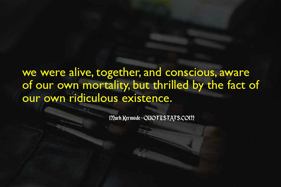 Shinto Peace Quotes #282813