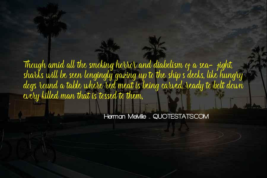 Ship And Sea Quotes #1202351