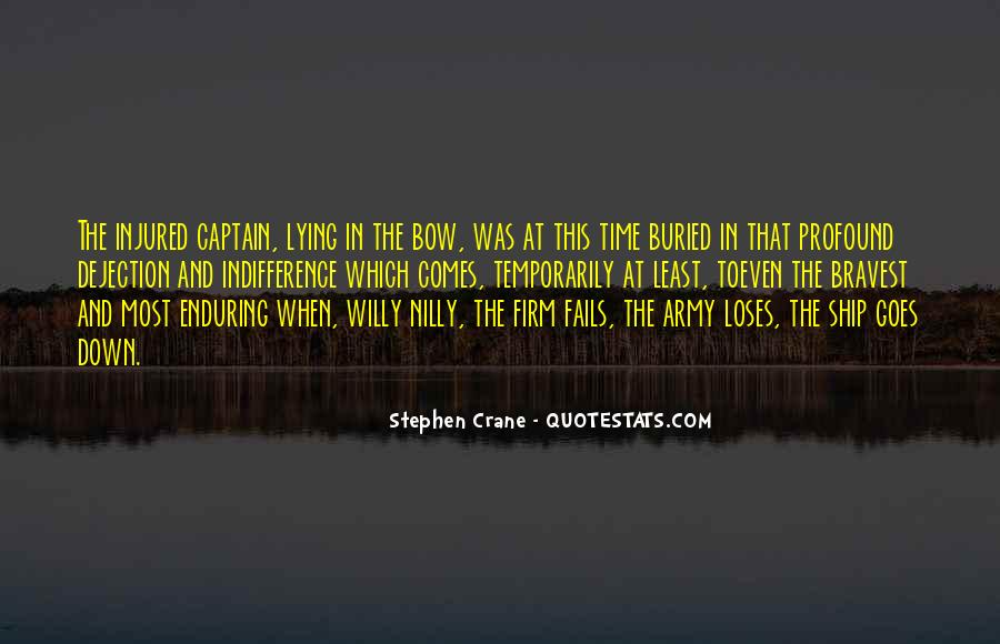 Ship And Sea Quotes #619999