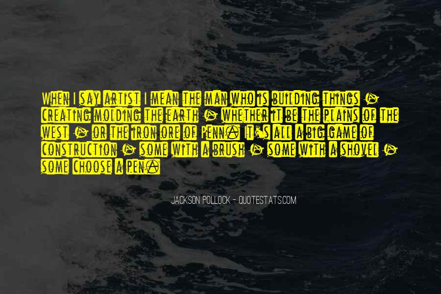 Shipping Forecast Quotes #652480