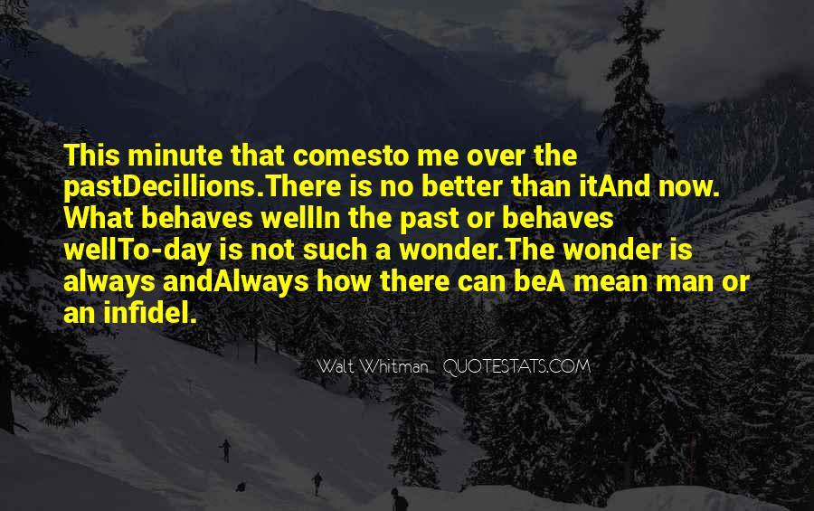 Shirou Quotes #1119616