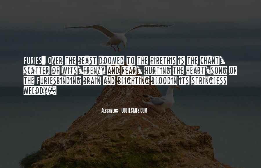 Shirou Quotes #1348699
