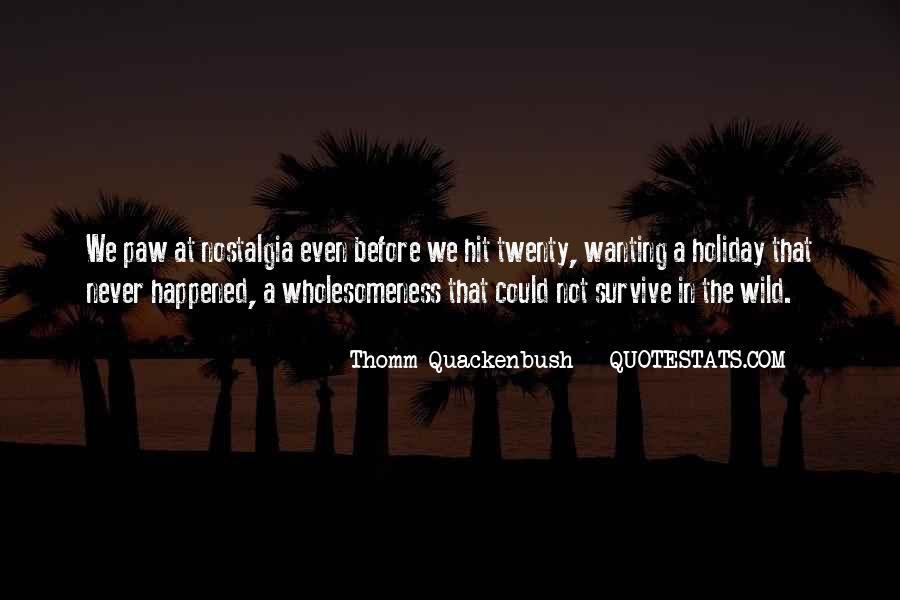 Shiv Bhagwan Quotes #1746398