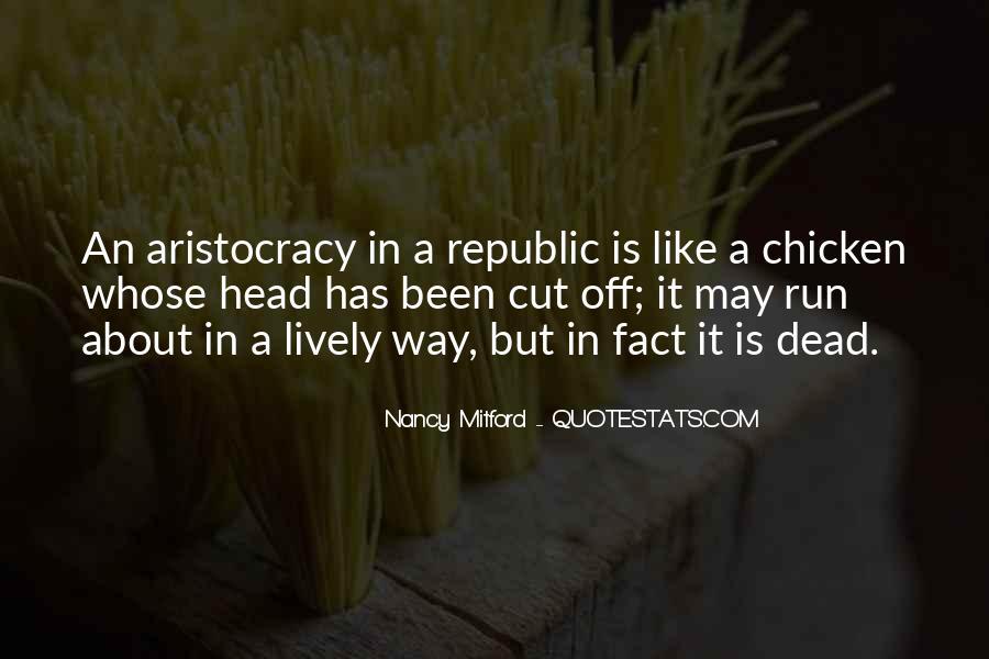 Shiv Mahadev Quotes #1340024