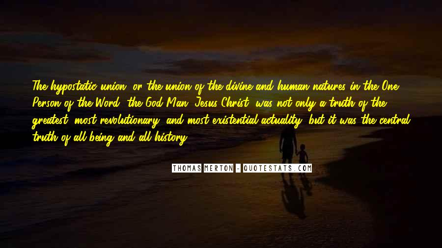Shiv Mahadev Quotes #278979