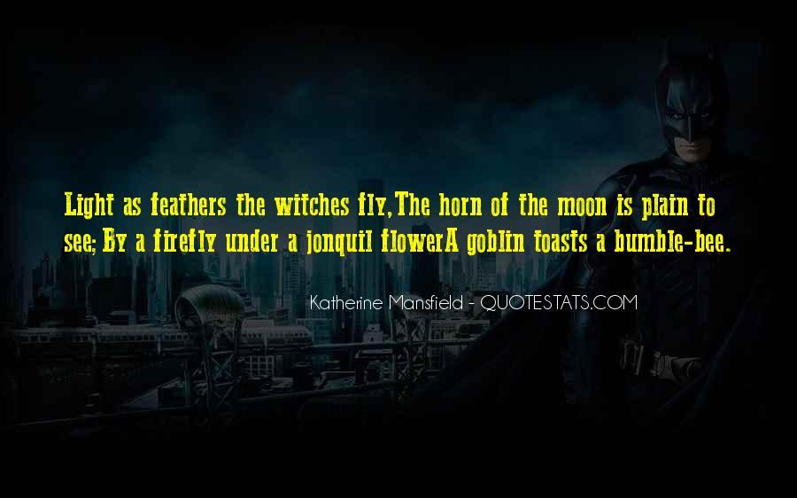 Shiv Mahadev Quotes #388885