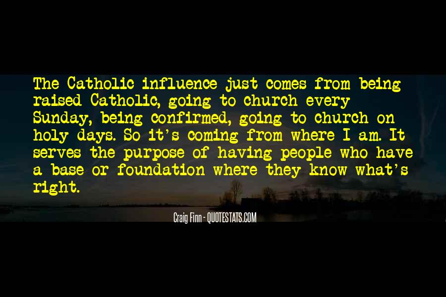 Quotes About Being Holy #1101114