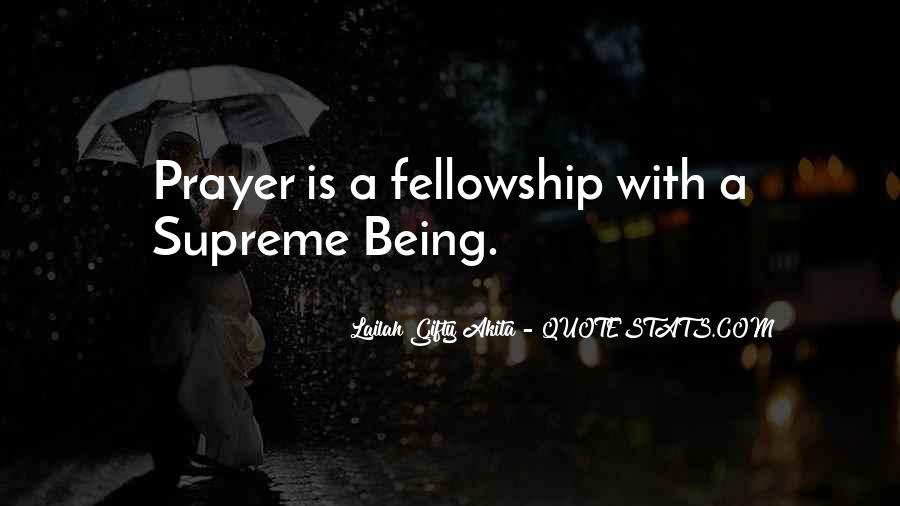 Quotes About Being Holy #1152593