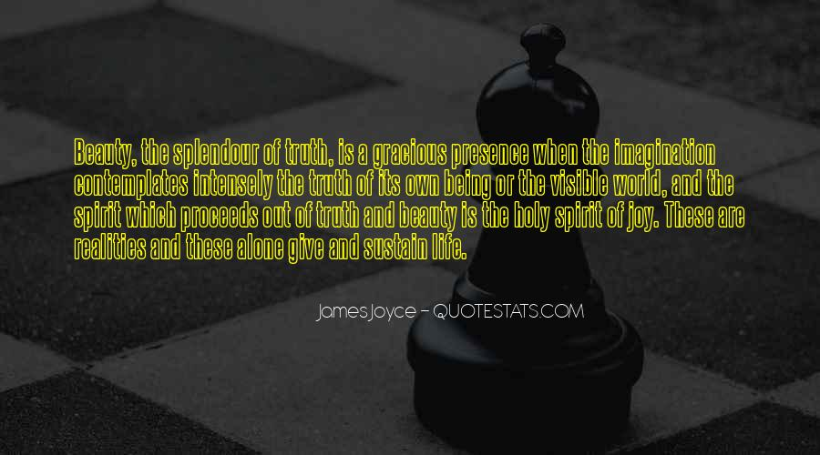 Quotes About Being Holy #1188576