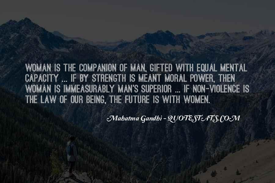 Shiv Shakti Quotes #1124676